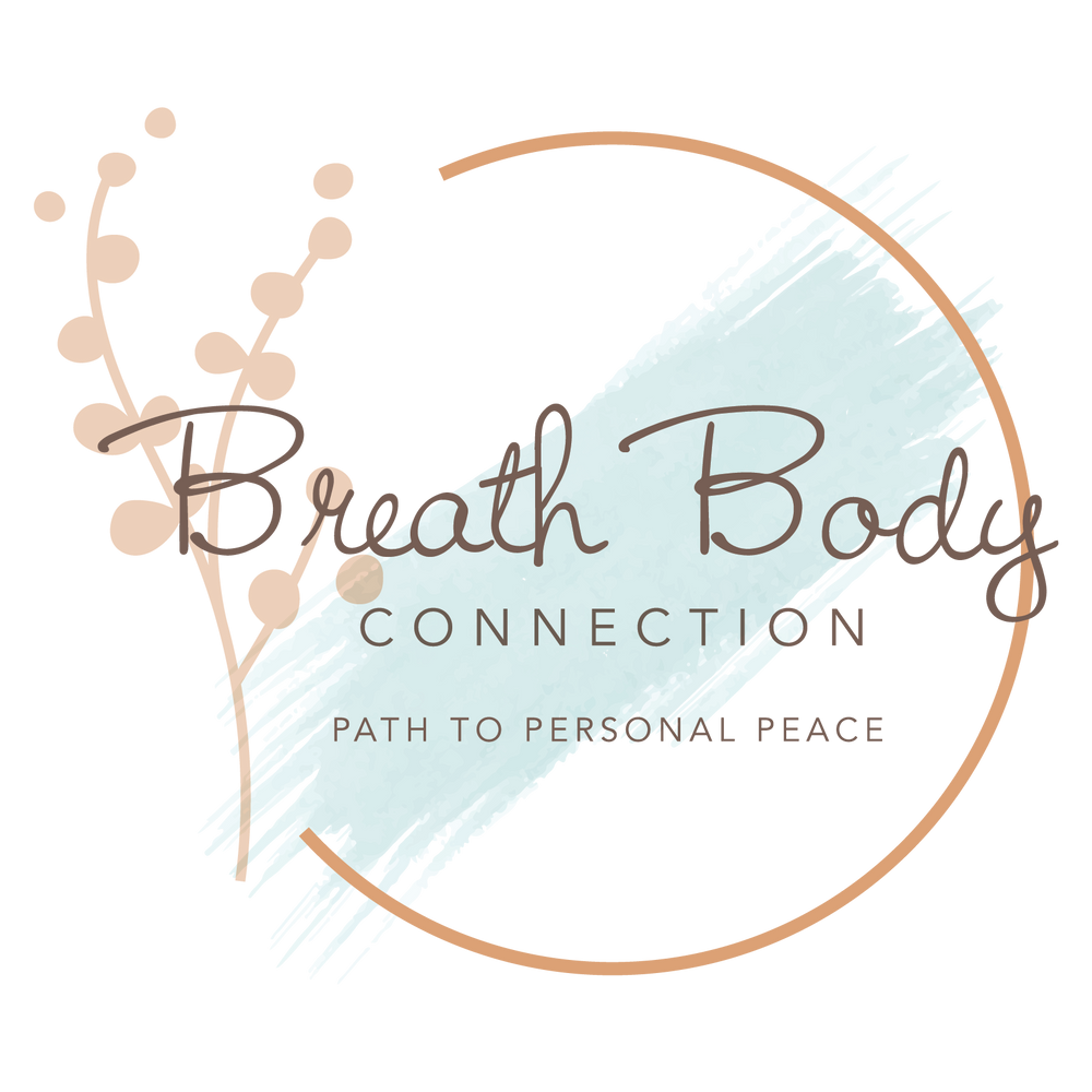 Breath Body Connection