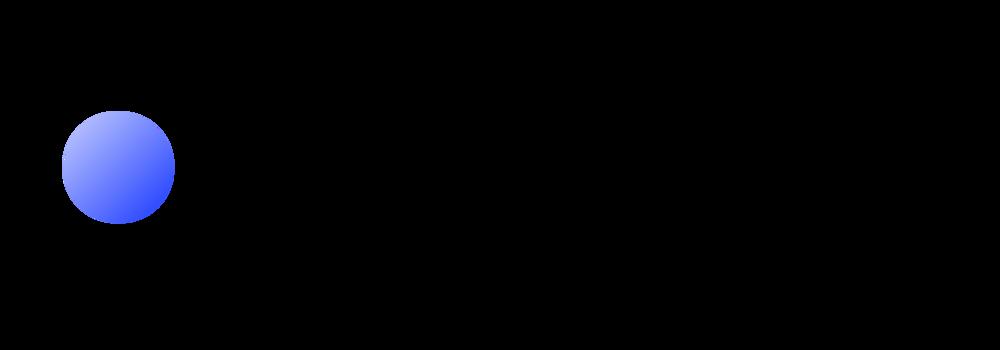 Logo HumansLink