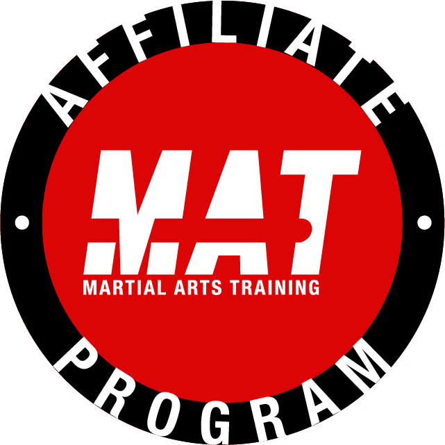 MAT Affiliate Program