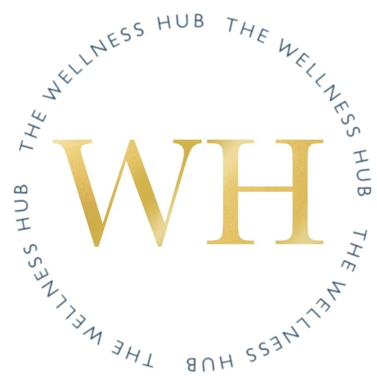 the Wellness Hub