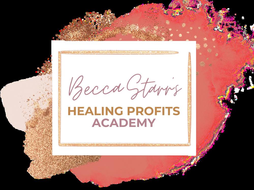 Marketing Strategist Becca Starr