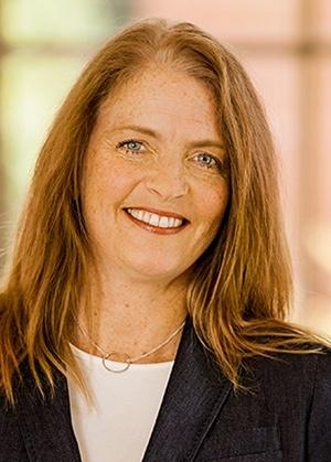Laura Bierema