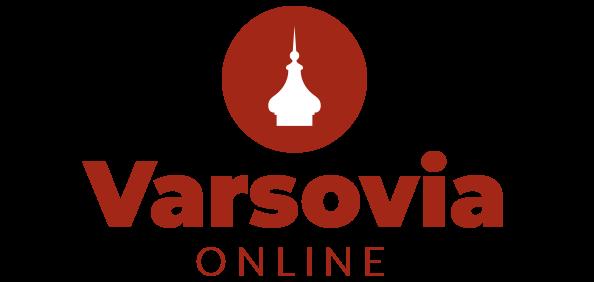 Varsovia Online