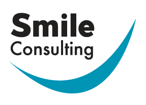 Smile Consulting