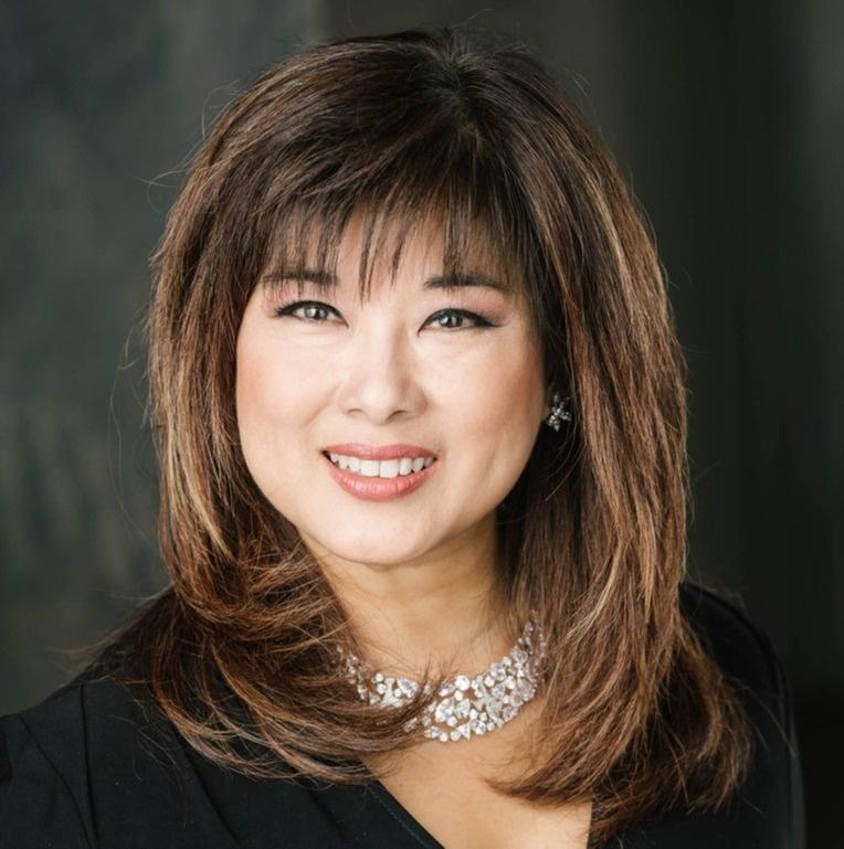 Dr. Sandra Khong Tai