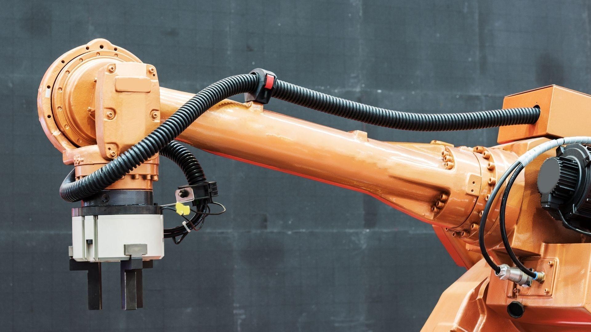 Futurly | Robotics | Architecture | KUKA PRC | Course | Workshop