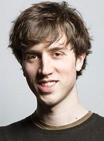 Adam, CEO of Quora.com