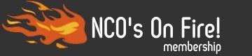 ncoonfire.com
