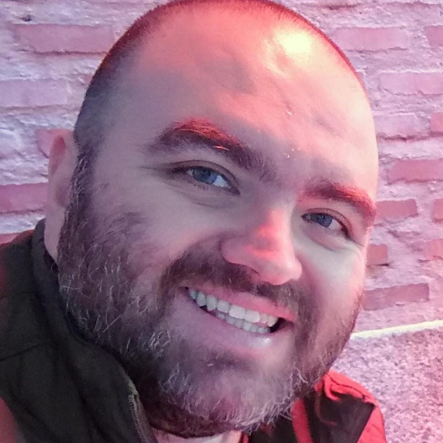 Julius Rojas
