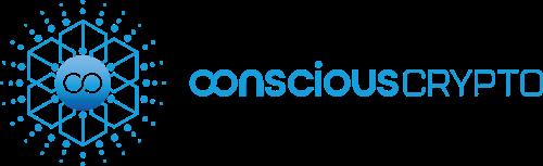 Conscious Crypto