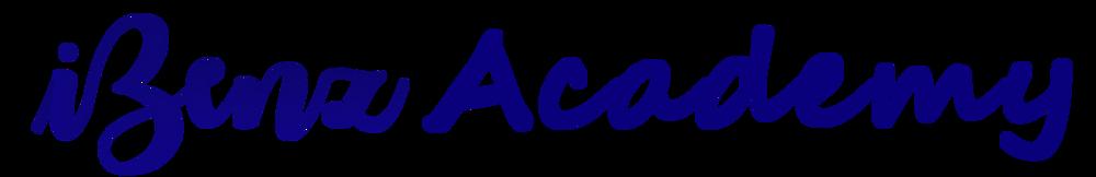 iBenz Academy