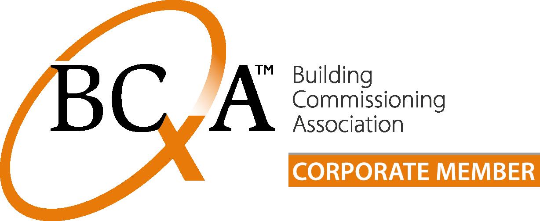 Swiss Commissioning GmbH ist Mitglied der BCxA - Building Commissioning Association