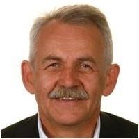 Jürgen Danner - Commissioning Manager