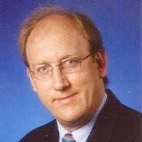Dr. Heinz Cznotka - Senior Project Manager
