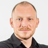 Viktor Leiser - Projektmanagement