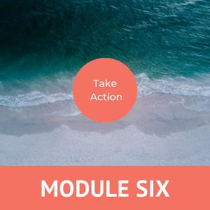 Midlife Quest Module 6