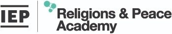 Religions-and-Peace-Academy