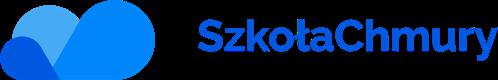 Szkoła Chmury Logo