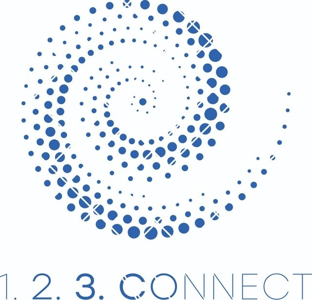 1.2.3.Connect