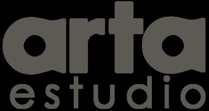 Arta estudio en línea
