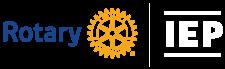 Rotary-IEP