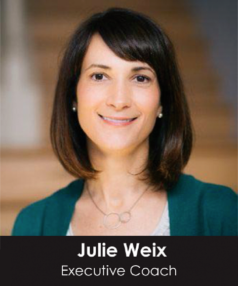 Julie Weix
