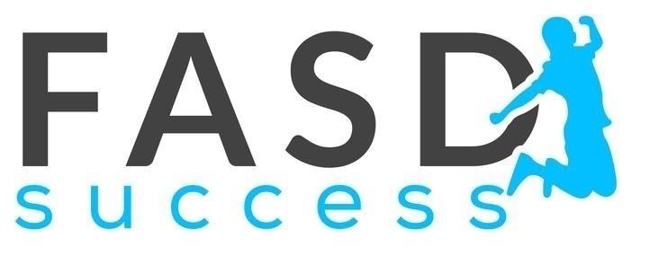 FASD Success