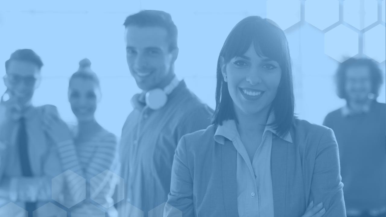 MODULE 4 - Comment bien communiquer avec vos prospects pour les transformer rapidement en clients ?