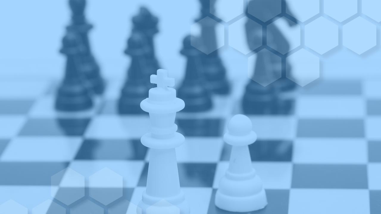 MODULE 2 - Comment créer votre nouveau modèle d'affaires et proposer des offres irrésistibles ?