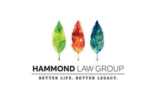 Hammond Law Group, Wills, Trusts and Estate Planning