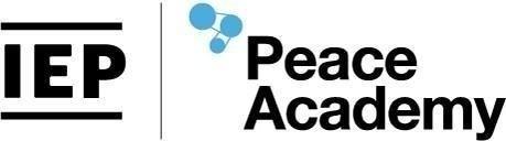 Peace-Academy-Education