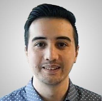 Mark Villaloboz - courseCREEK Consulting