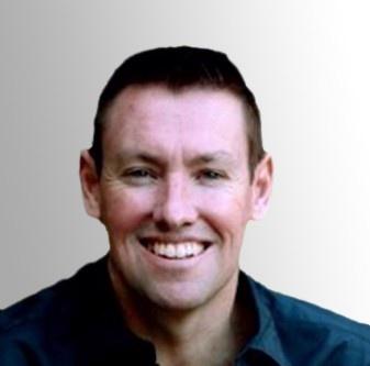 Brett Barclay - courseCREEK Consulting