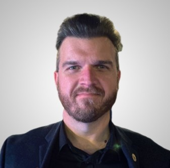 Joshua Brown - courseCREEK Consulting
