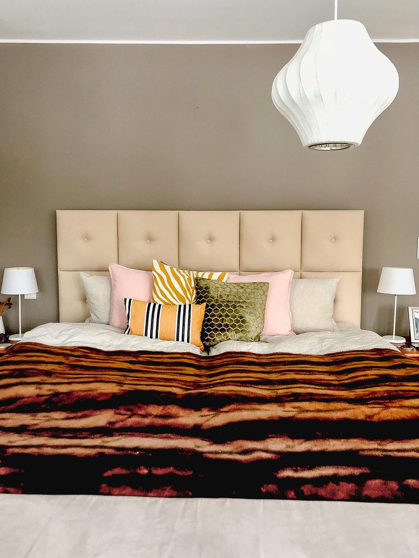 may home style interior bett design