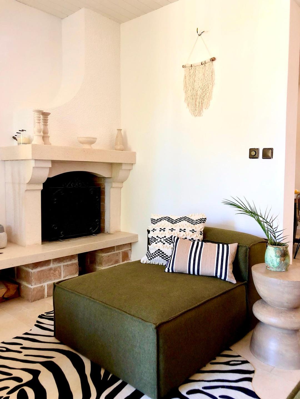 may home style interior wohnzimmer design