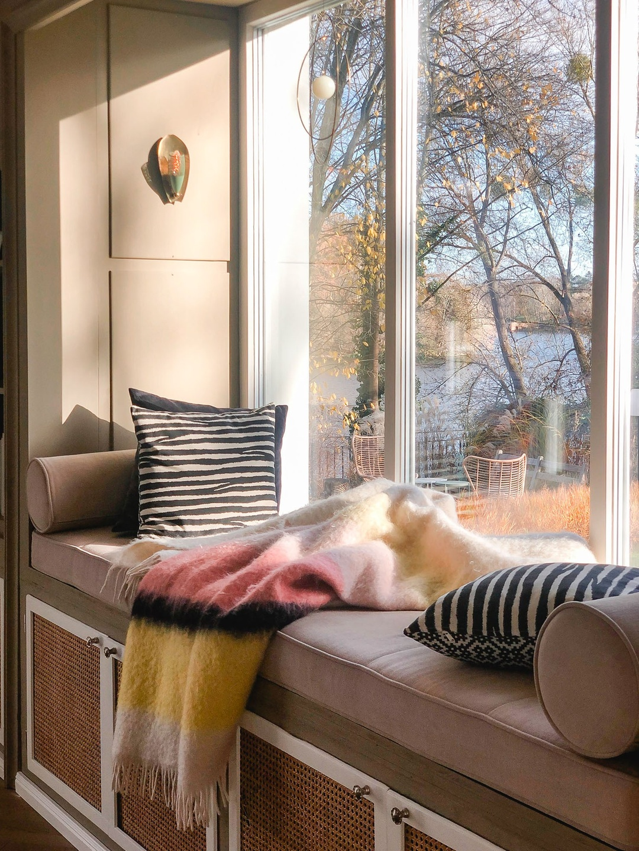 may home style interior gemuetlich design