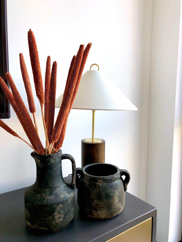 may home style projekte dekorieren