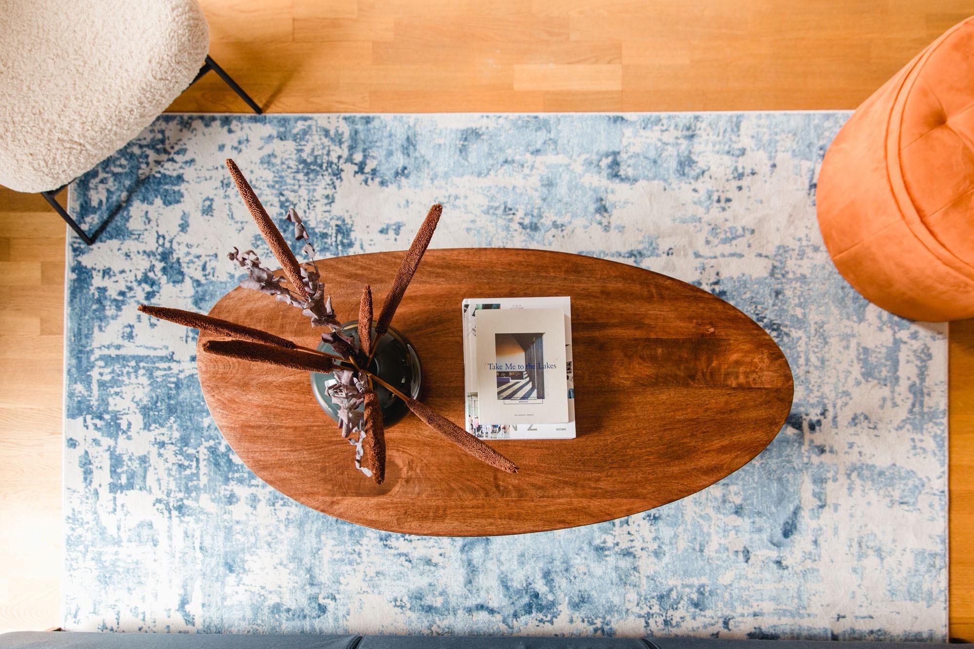 may home style interior dekorieren design