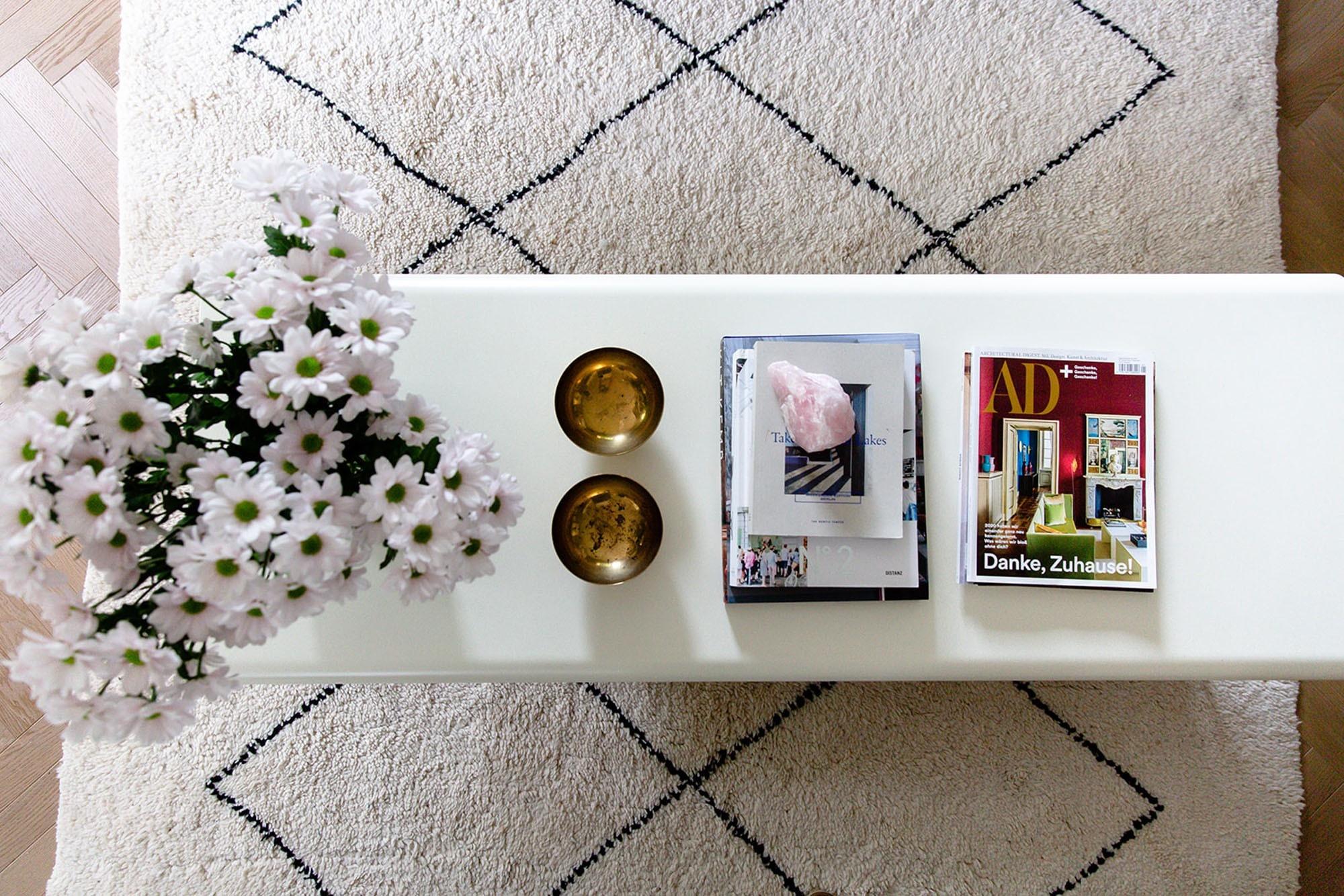 may home style interior interior design