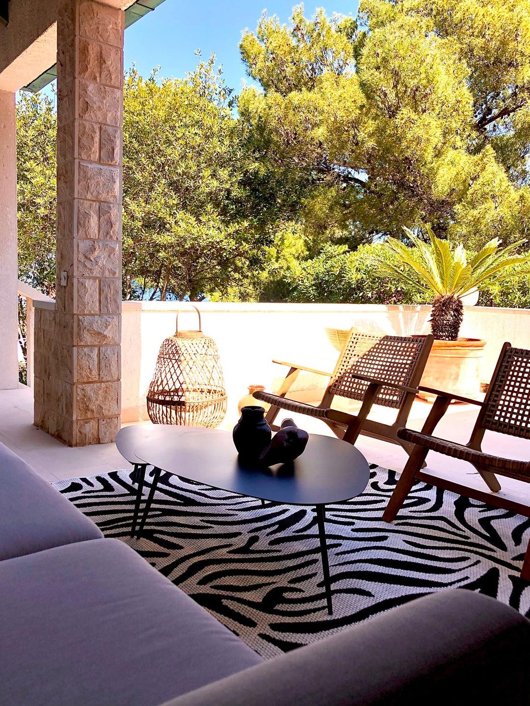 may home style projekte terasse dekorieren