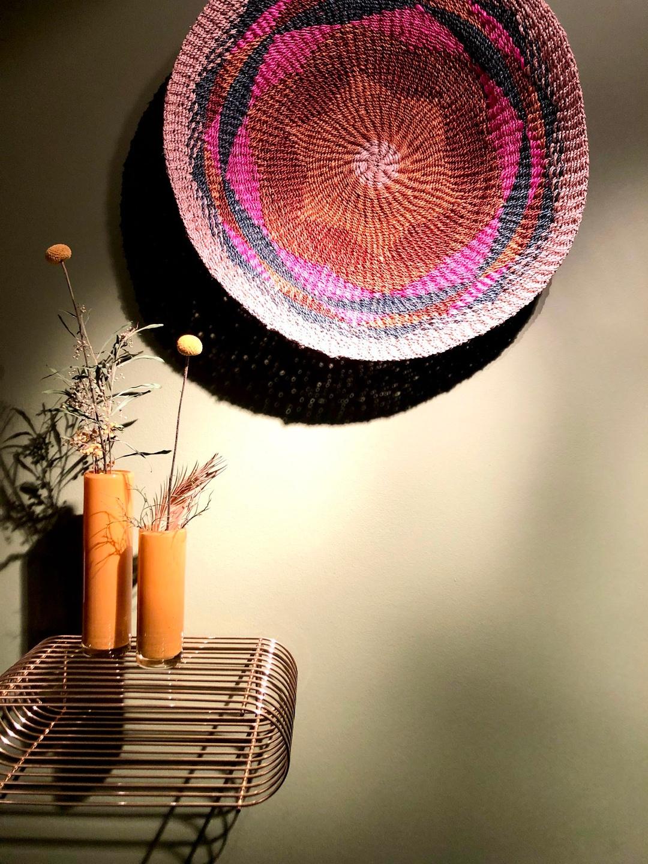 may home style projekte richtig dekorieren