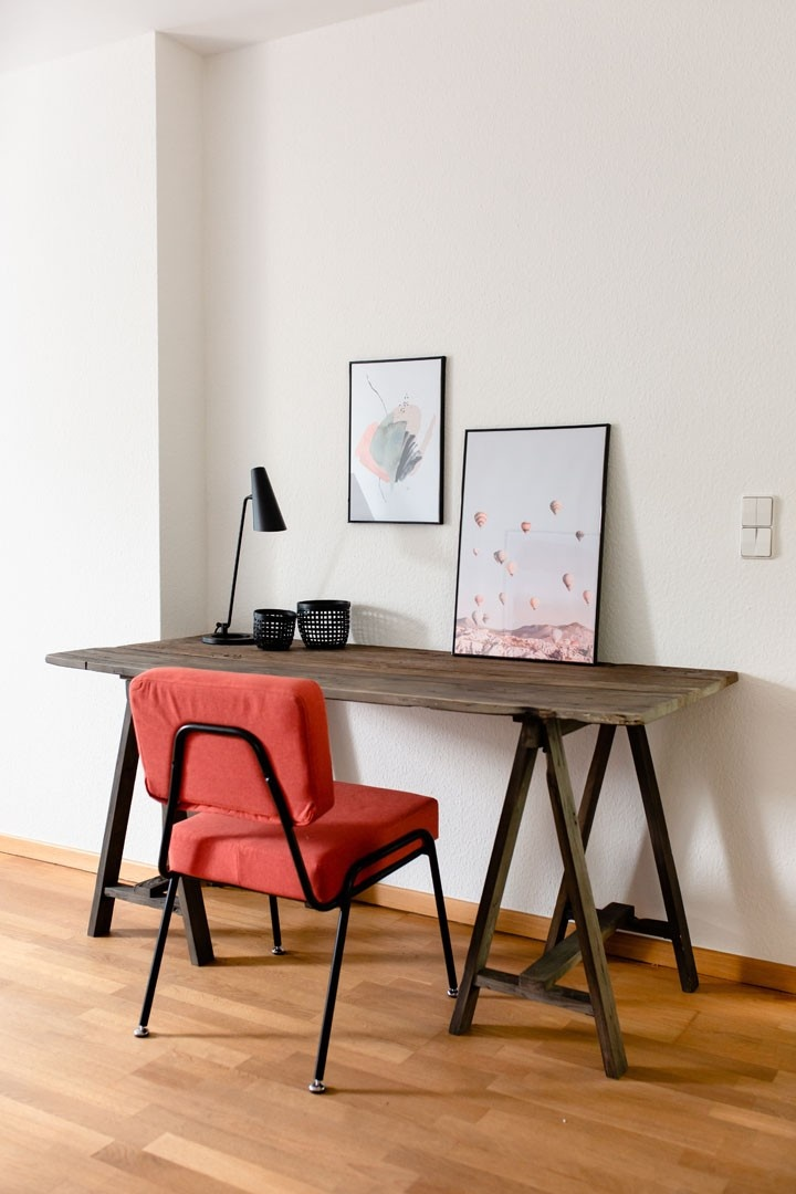 may home style projekte home office