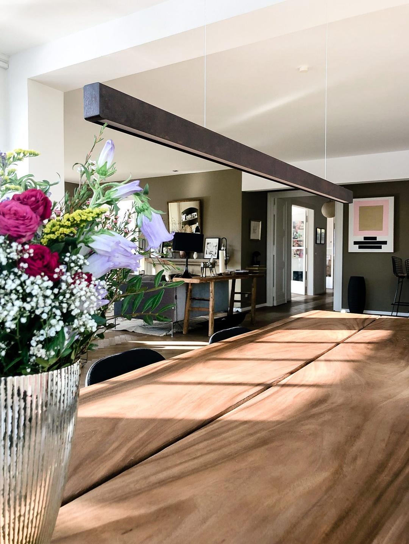 may home style interior esstisch design