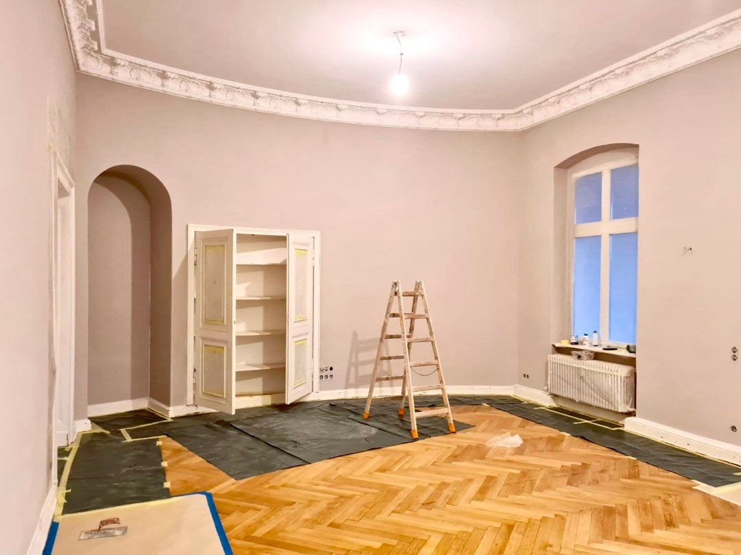 may home style projekte renovieren