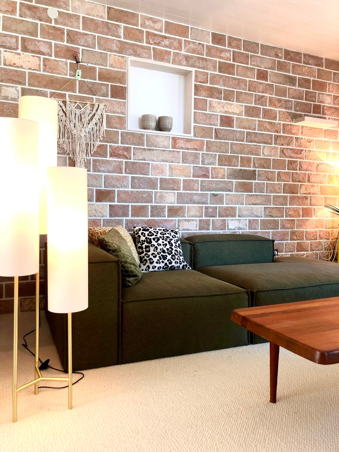 may home style projekte wohnzimmer