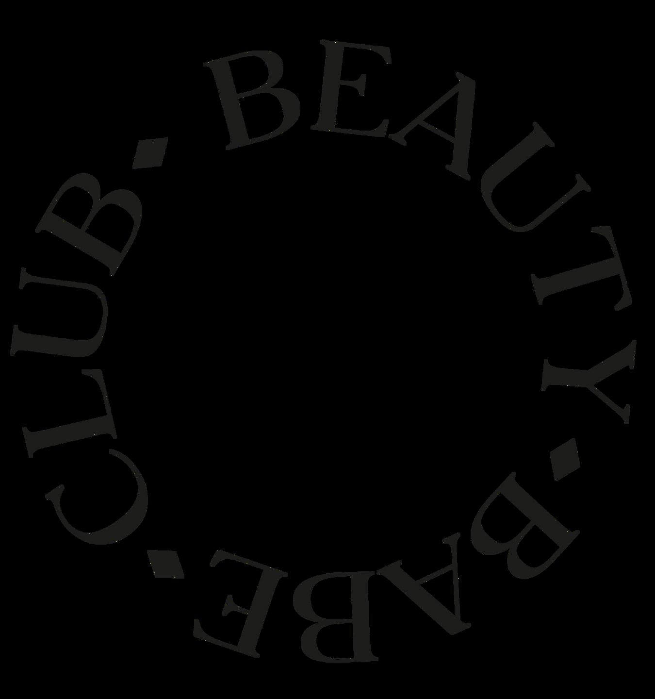 beauty-babe-club-logo