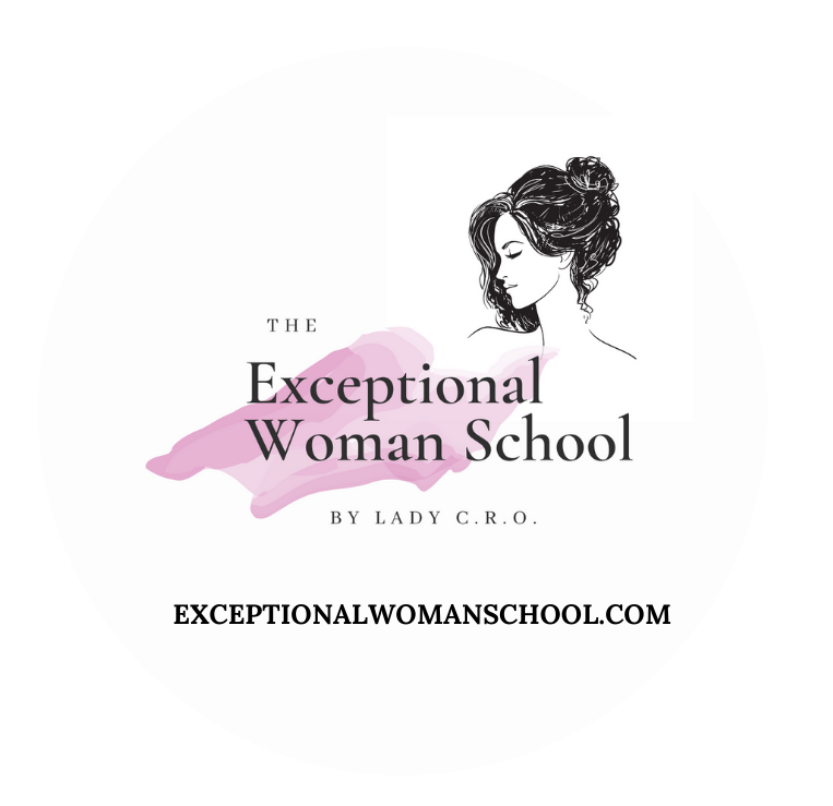 Exceptional Woman School