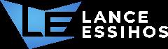 Lance Essihos Logo