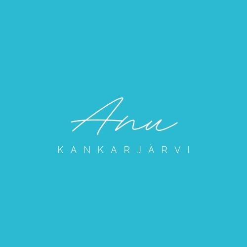 Anu Kankarjärvi